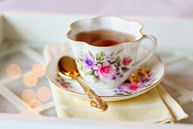 Ongar, Chigwell, Harlow and Nazeing will host new monthly 'Bereavement Cafés for residents