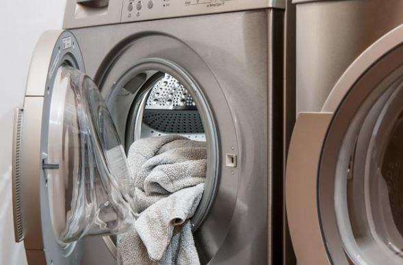 'Unplug it immediately' - is your tumble dryer one of 500,000 to be 'fire risk'?